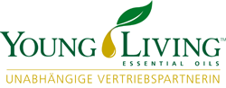 Roswita Heitmann - Young Living Vertriebspartnerin